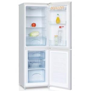 Combine fridge freezer BCD-150