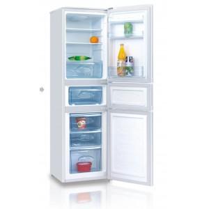 Combine fridge freezer BCD-160SM