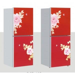 Combine fridge freezer BCD-187