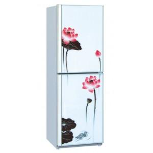 Combine fridge freezer BCD-215