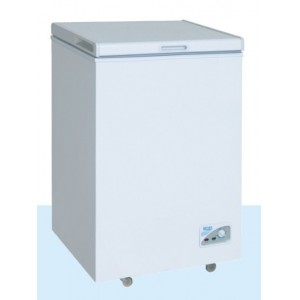Chest Freezer BC-103
