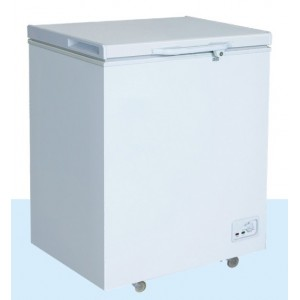 Chest Freezer BC-143