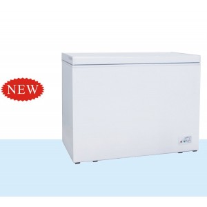 Chest Freezer BC-300