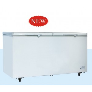 Chest Freezer BC-555