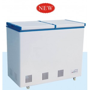 Chest Freezer BC-190