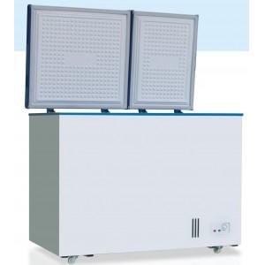 Chest Freezer BCD-278DK