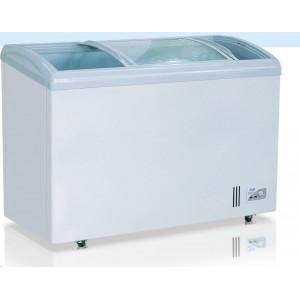 Chest Freezer SC-360