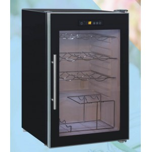 Wine Cooler JC-130