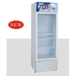 Show Cabinet SC-210