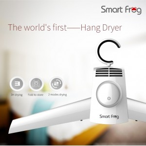 Electric Clothes Dryer/Hang dryer/travel foldable Clothes Dryers