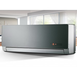 Galanz Air Conditioner KUDO series