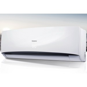 Galanz Air Condition Arcus series