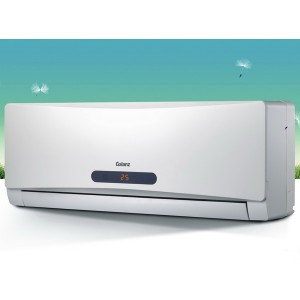 Galanz Air Condition Viva series